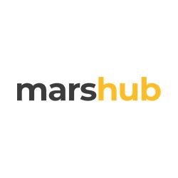 MarsHub