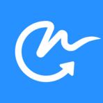 Sign.cc Logo