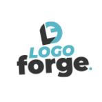 Logo Forge Logo