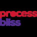 Process Bliss screenshot