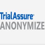 TrialAssure ANONYMIZE screenshot
