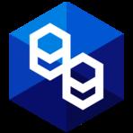 dbForge Data Compare for PostgreSQL Logo