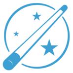 LeaveWizard Logo
