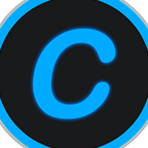 Advanced SystemCare  Logo