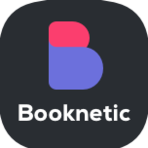 Booknetic screenshot