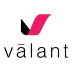 Valant  screenshot