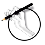Sketchbubble Logo