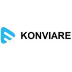Konviare Logo