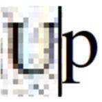 Image Upscaler screenshot