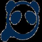 PandaMetrics