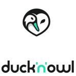 Ducknowl Software Logo