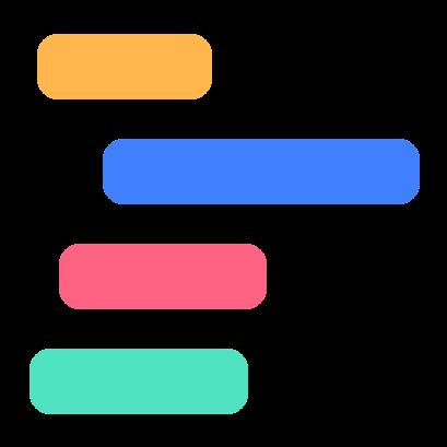 UpDiagram