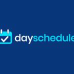 DaySchedule screenshot