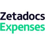 Zetadocs Expenses screenshot