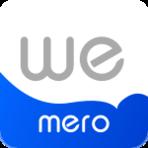 Beauty Wemero Software Logo