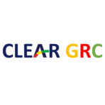 ClearGRC Software Logo