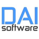 DAI Software Solutions screenshot