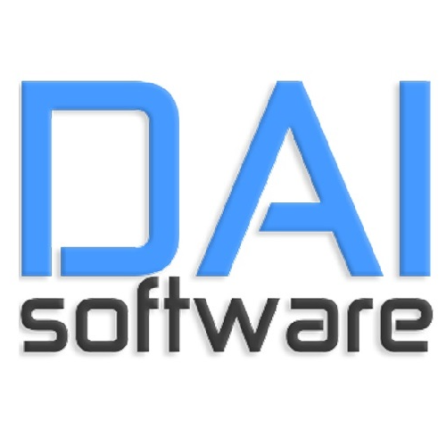 DAI Software Solutions