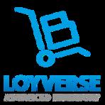 Loyverse Advanced Inventory screenshot