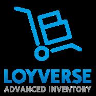 Loyverse Advanced Inventory