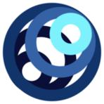VlogBox Logo