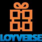 Loyverse Employee Management Logo