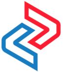 Catalyst by Zoho Logo