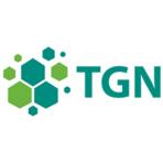 TGN screenshot