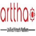 Arttha screenshot