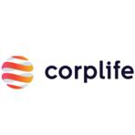 Corplife Software Logo