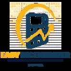 Easy Incentivizer Logo