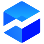 Tykr Logo