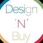 Design 'N'Buy Logo