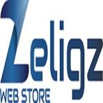 Zeligz screenshot