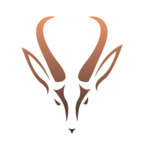 Antelope Systems Software Logo