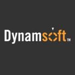 Dynamsoft Barcode Reader screenshot