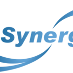 Synergics  screenshot
