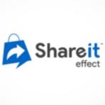 ShareitEffect screenshot