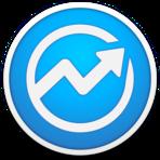StockMarketEye Logo