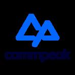 CommPeak screenshot