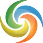 Aspose.Total Conversion Logo