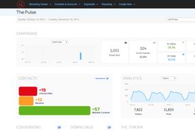 Net-Results screenshot