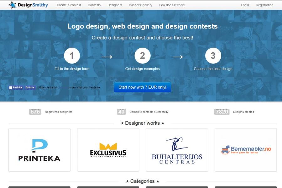 Designsmithy