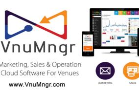 VnuMngr screenshot