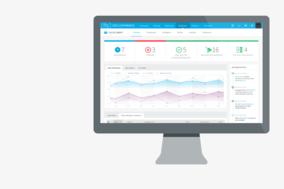 SPS Commerce screenshot