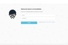 SmartMailer