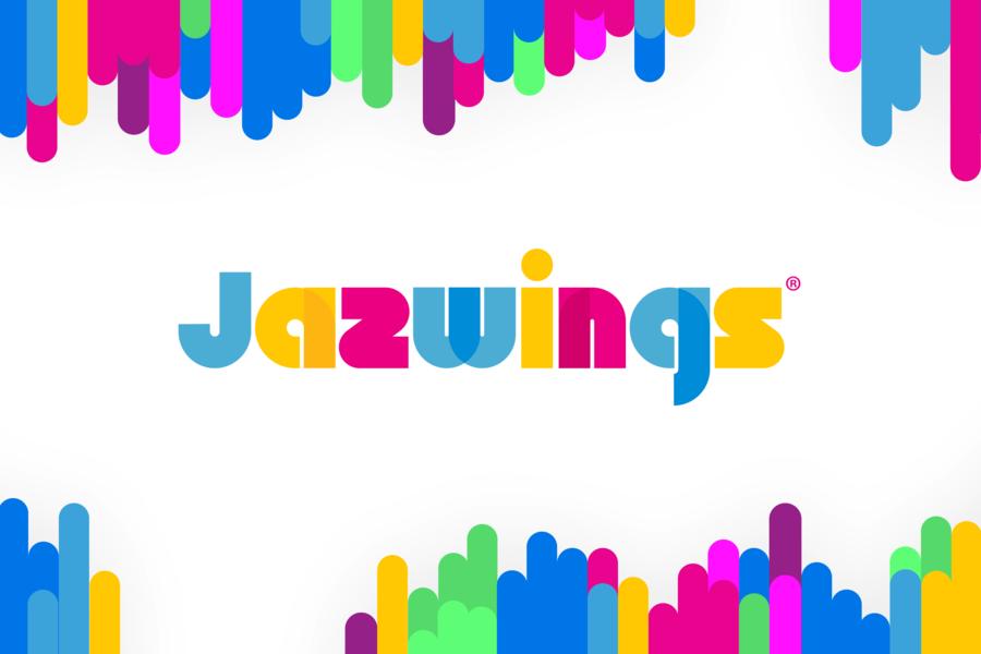 JazWings