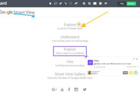 zipBoard screenshot