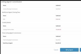BrokerSumo screenshot