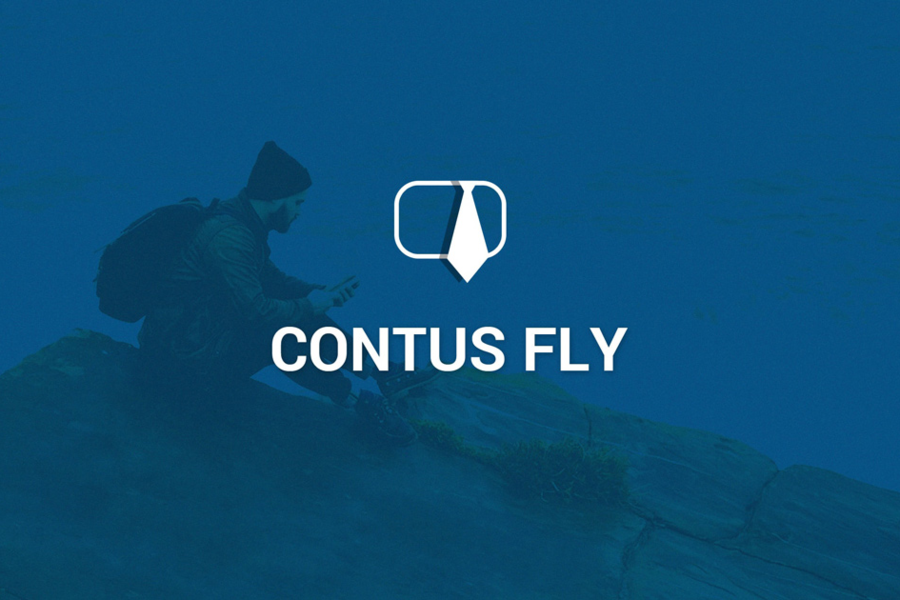Contus Fly